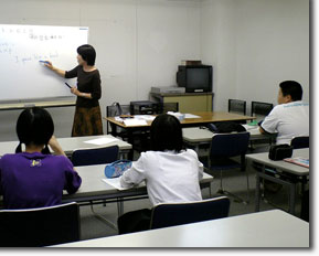 img_student_group-1